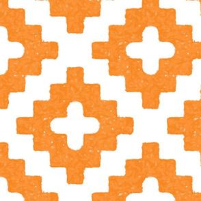 Georami Tangerine