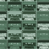 military_green_casettes