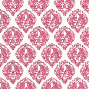 flower_motif_red