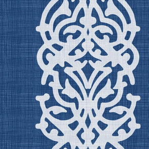 arabesque_linen_blue