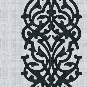 arabesque_linen_white