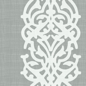 arabesque_linen_gray