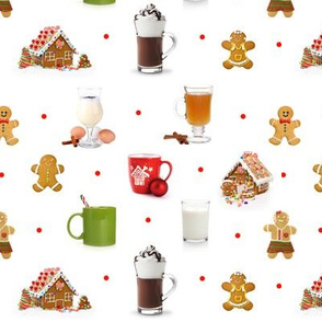 cookies_and_drinks