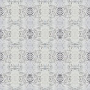 BIO312C4_A1_1