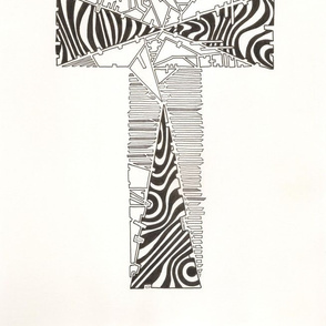 TriangleCross01
