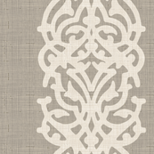 arabesque_linen_jute