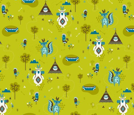 Rcampwichitab-repeat_tiles-spoonflower-01_shop_preview