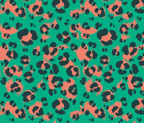 Rleopard_print_1_shop_preview