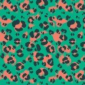 Rleopard_print_1_shop_thumb