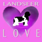 LANDSEER_LOVE_IN_PINK