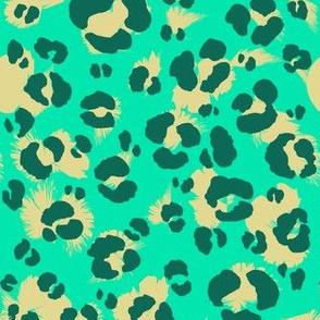 Leopard Print #6