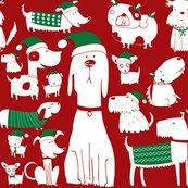Rrrdogs_christmas_red_b_shop_thumb