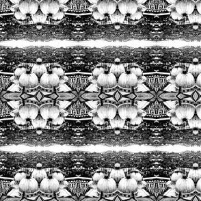 san marco stripe (large)