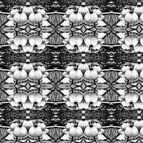 san marco lace (large)