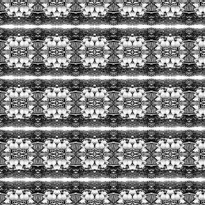 san marco stripe (small)