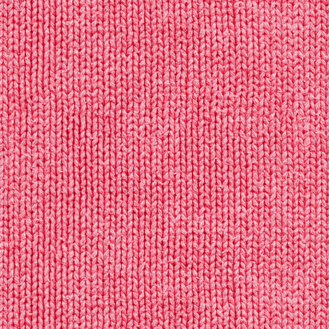 light red berry knit fabric by weavingmajor on Spoonflower - custom fabric