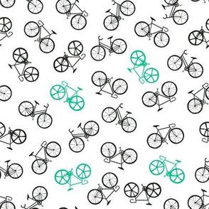 bicycle_bk_dk_mint