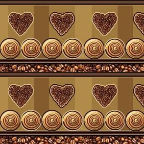 cinnamon_roll_coffee_beans_stripes