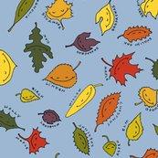 Rrrr0_kawaii_leaves_autumncolors_shop_thumb
