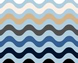 Rwater_fabric_thumb