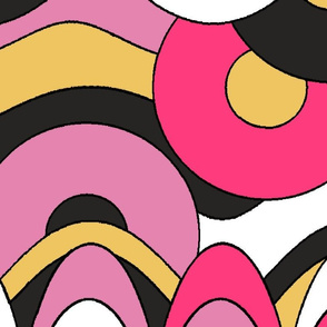 palette_Pucci_pinks_lifesavers_smaller_21_X_15