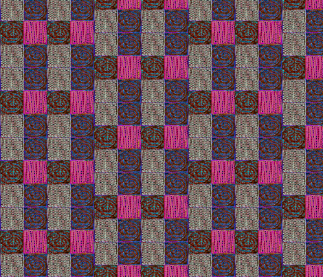 SOOBLOO_TEXTURE_ONE fabric by soobloo on Spoonflower - custom fabric