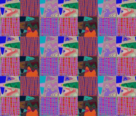 SOOBLOO_TEXTURE_THREE fabric by soobloo on Spoonflower - custom fabric