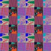 Soobloo_texture_three_shop_thumb