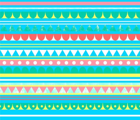 Rrcircus_pattern_shop_preview