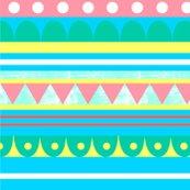 Rrcircus_pattern_shop_thumb