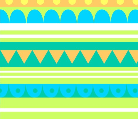 Circus_pattern_yellowcopy_shop_preview