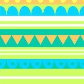 Circus_pattern_yellowcopy_shop_thumb