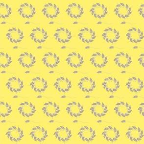 lavender-ch