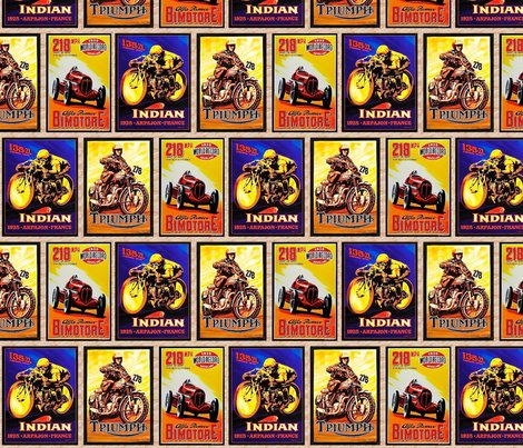 Rmotorcycle_posters_shop_preview