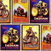 Rmotorcycle_posters_shop_thumb