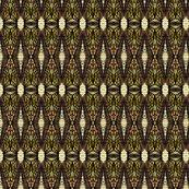 Rrrrspoonflower_images_ed_ed_ed_ed_shop_thumb
