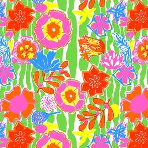 flowerprint1