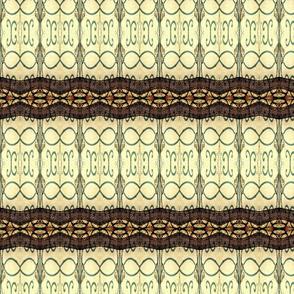 Boboli Gothic Scroll