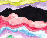 Rwatercolor_mountain_stripe_thumb