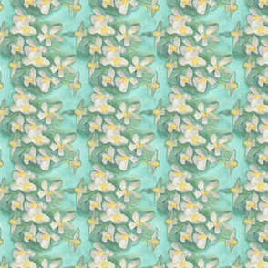 floral1_18x18