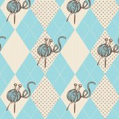 Rrskeindalous_fabric_shop_thumb