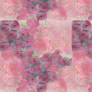 floral_5_18x18