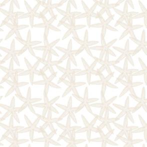 starfish_2_9x9
