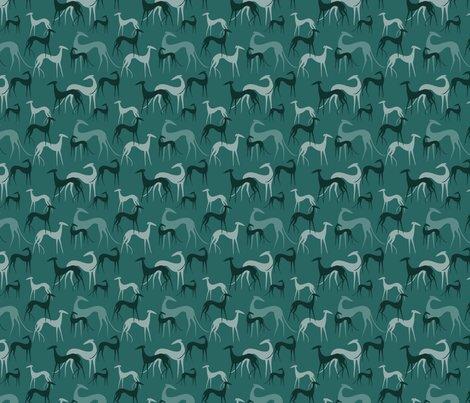 Galgotuch-smaragd-klein_shop_preview