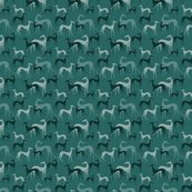 Galgotuch-smaragd-klein_shop_thumb
