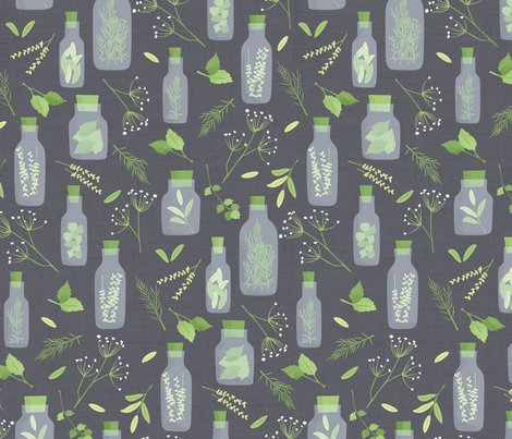 Herb_garden_pattern_large_shop_preview