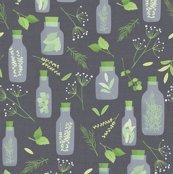 Herb_garden_pattern_large_shop_thumb