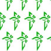 Ingress enlightened fabric missparayim spoonflower rrrenlightenedaltshopthumb altavistaventures Image collections