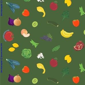 fruitfabric56