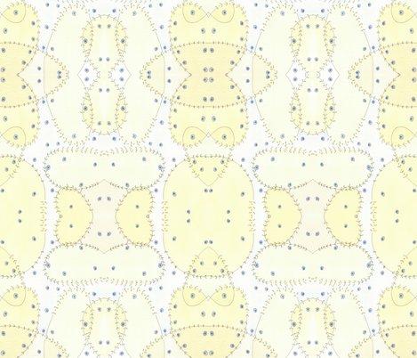 Rrfabric_design_herb_garden_jpeg_shop_preview